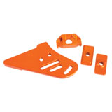 KTM Chain Adjustment Kit