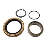 KTM Counter Shaft Repair Kit