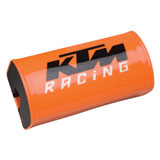 KTM Fat Bar Pad