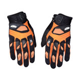 KTM Deflector Gloves