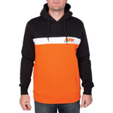 KTM Team Hooded Sweatshirt