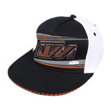 KTM Mader Mesh Flex Fit Hat