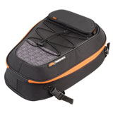 KTM Universal Rear Bag/Back Pack