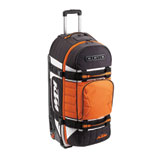 KTM Ogio Racing Travel 9800 Gear Bag 2015