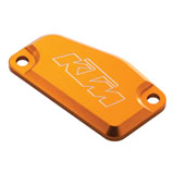 KTM Front Brake Reservoir Cap