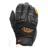KTM Adventure Gloves