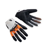 KTM Spectrum Gloves 2015