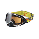 KTM Oakley Mayhem Pro Racing Goggle