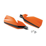 KTM MC Handguards