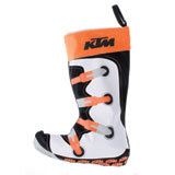 KTM Holiday Stocking