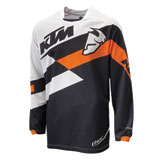 KTM Phase Youth Jersey 2015