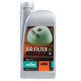 KTM Motorex Air Filter Cleaner