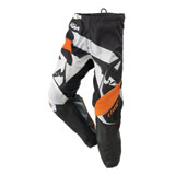 KTM Phase Youth Pant 2015