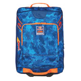 "KTM Red Bull 22"" Carry-On Luggage Bag"