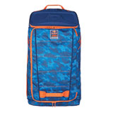 KTM Red Bull Adrenaline Luggage Bag