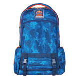 KTM Red Bull Tech Backpack