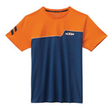 KTM Factory Style T-Shirt