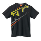 KTM Transport T-Shirt