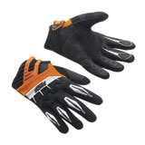 KTM Spectrum Youth Gloves 2015