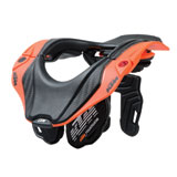 KTM GPX 5.5 Youth Neck Brace
