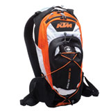 KTM Baja Hydration Pack