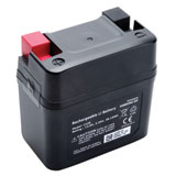 KTM OEM Lithium Ion Battery