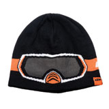 KTM Goggles Youth Beanie