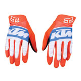 KTM Airline Gloves