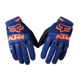 KTM Dirtpaw Gloves