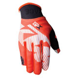 KTM Gravity FX Gloves