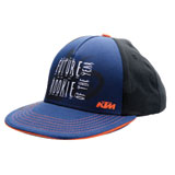 KTM Rookie Of The Year Youth Hat