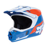 KTM V1 Youth Helmet