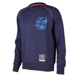 KTM Red Bull Factory Racing Crew Sweatshirt