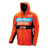 KTM TLD Factory Team Jacket