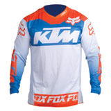 KTM 180 Youth Jersey