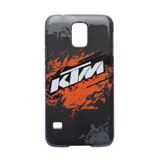 KTM Graphic Mobile Case
