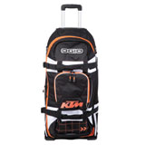 KTM Ogio Racing Travel 9800 Gear Bag