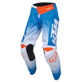 KTM 180 Youth Pants