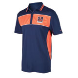 KTM Red Bull Factory Racing Polo Shirt