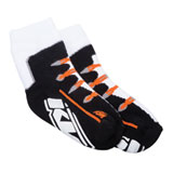 KTM Baby Racing Boot Socks
