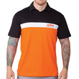 KTM Team Polo Shirt