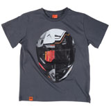 KTM Face Off Youth T-Shirt