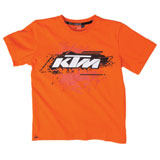 KTM Hold-Out Youth T-Shirt