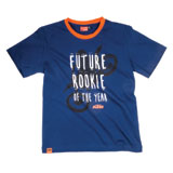 KTM Rookie Youth T-Shirt