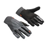 KTM Gravity FX Gloves 2017