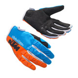 KTM KTM SE Slash Gloves