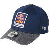 KTM Red Bull Space Dye Flex Fit Hat