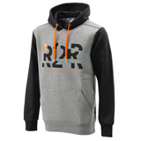 KTM R2R Hooded Sweatshirt 2016