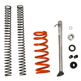 KTM Low Suspension Kit