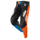 KTM TLD SE Slash Pants 2017